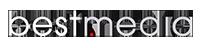 Best Media Iasi Logo